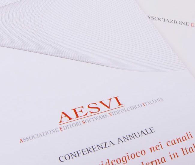 AESVI identity