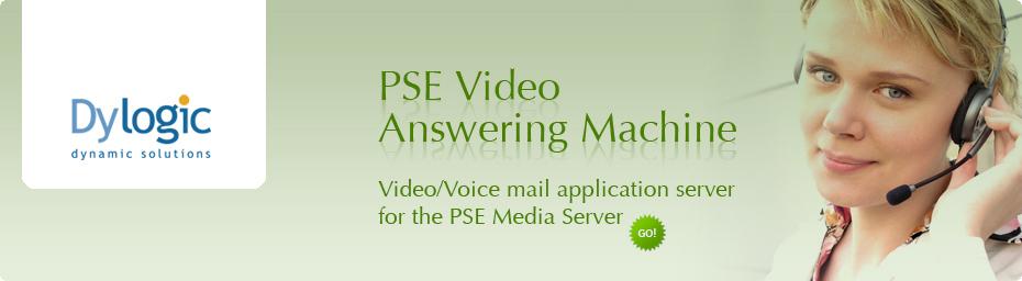 PSEVideoAnsweringMachine