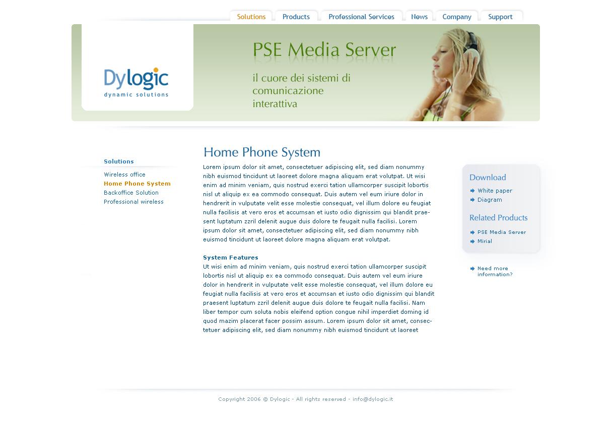 dylogic2_interna