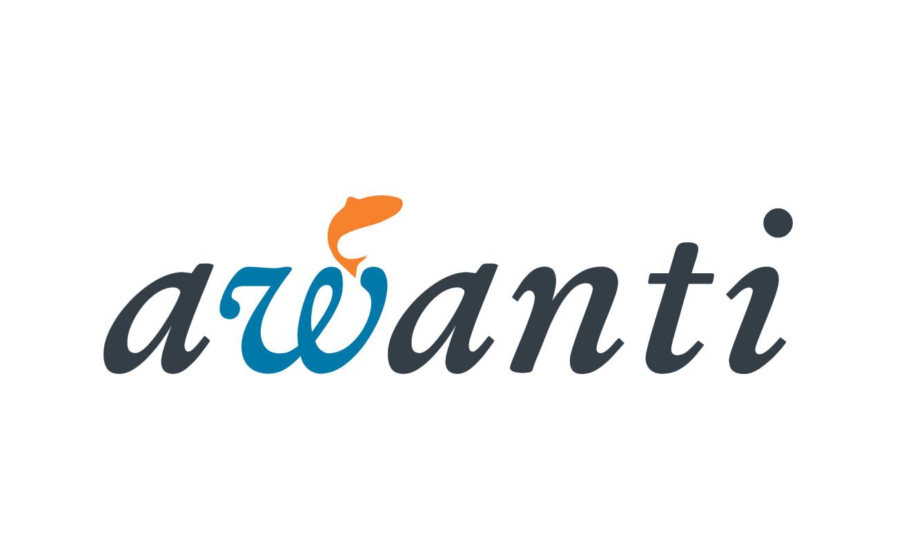 awanti_logo