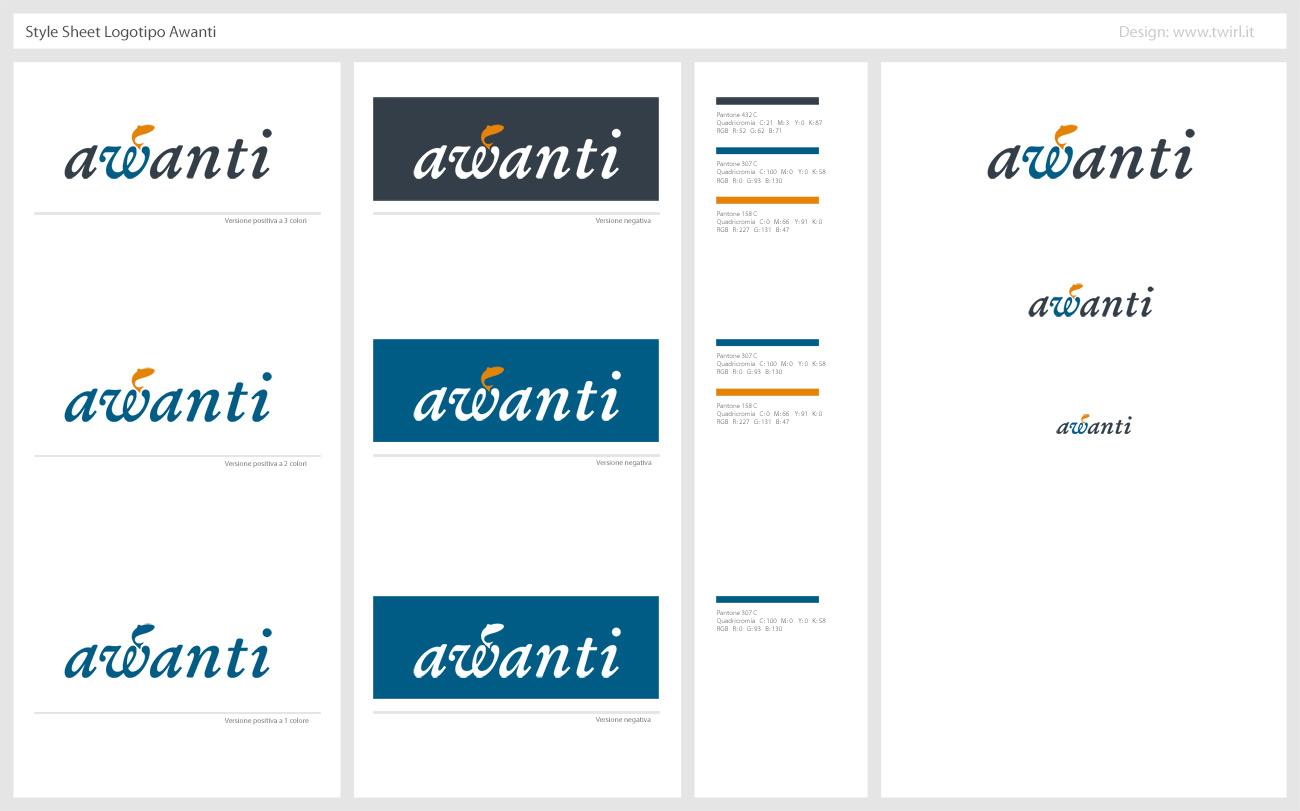 awanti_style_sheet
