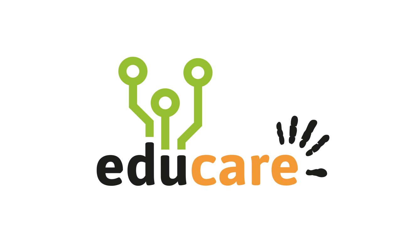 Logo Educare