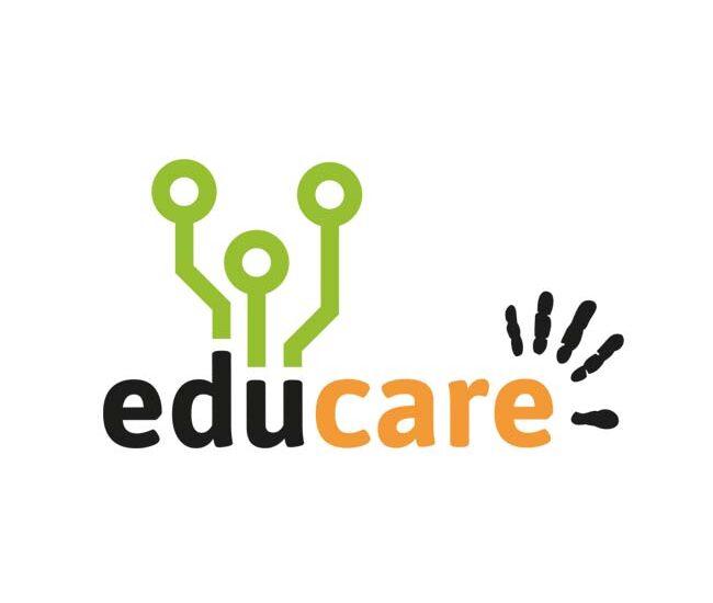 Logotipo EduCare